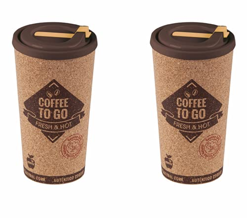 Vasos Cafe Para Llevar Tapa vasos cafe para llevar  Marca ActivoTex