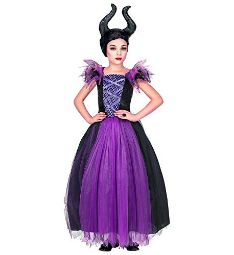 - Disney Maleficent' Kostüm