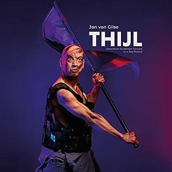 Thijl