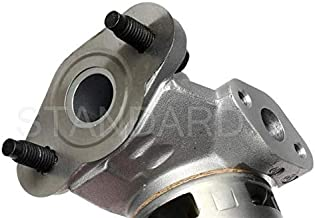 ROADFAR Intake manifold Automotive Intake Manifold applicable to 1984-1995 FordBronco 1987-1991 FordCountry Squire 1984-1995 FordE-150 Econoline E-150 Econoline Club Wagon E-250