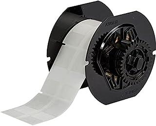 Brady B33RO-294-427, 151027 Series Rotating Vinyl Wire Labels (Pack of 2 pcs)
