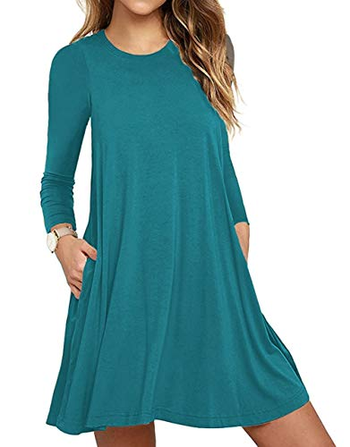 Unbranded Women's Long Sleeve...