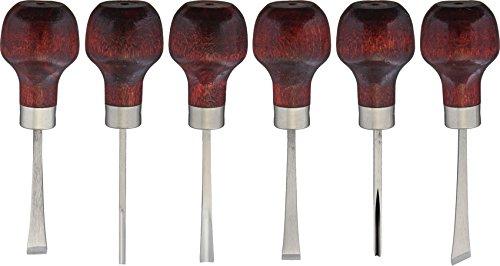 UJ Ramelson uj117, Couteau de Poche Mixte Adulte – , Multicolore, Taille Unique