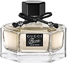 Gucci Flora By Gucci For Women Edt Spray 1.6 Oz