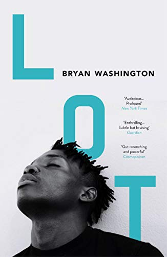 Lot: Winner of the Dylan Thomas Prize 2020 (English Edition)