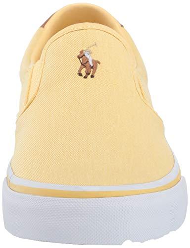 Polo Ralph Lauren Men's Thompson Sneaker