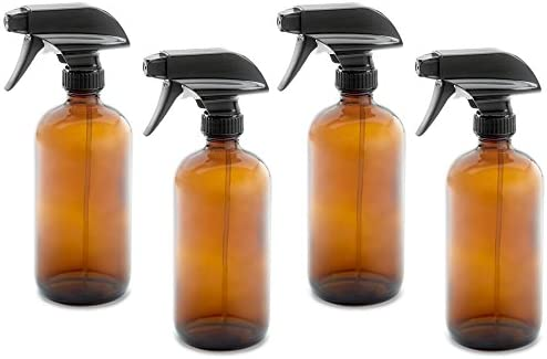 Top 10 Best essential oil cleaning Reviews