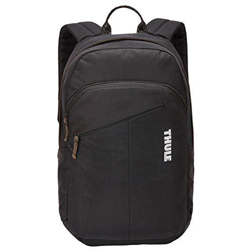 Thule Campus Indago Backpack TCAM-7116 Black Unisex Adult, FR: M (Manufacturer's Size: M)