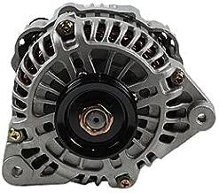 TYC 2-13821 Nissan/Mercury Replacement Alternator