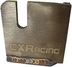 CXRacing Throttle Cable Bracket For 1JZG-TE 1JZGTE VVTI Swap 240SX 13 S14