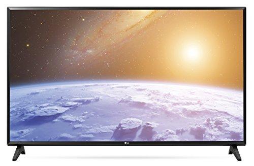 LG 49LJ594V 123 cm (49 Zoll) Fernseher (Full HD, Triple Tuner, Smart TV)