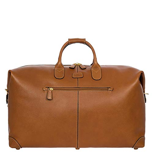 Bric's USA Luggage Model: LIFE PELLE |Size: 22