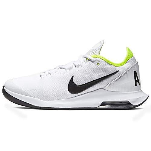 Nike Sb Fremont Dri-fit - Pantalones cortos para hombre, 5 bolsillos, Blanco (blanco (White/Volt)), 46 EU