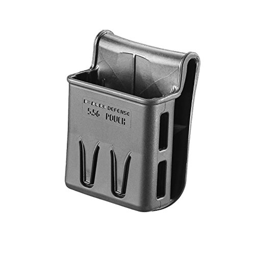 Best ar mag pouch for belt