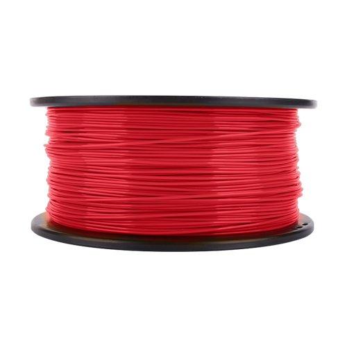 CoLiDo LCD001RQ7J Filamento ABS Per Stampa 3D 1.75mm Rosso 1kg