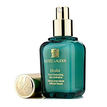 Estée Lauder Pflege Seren Idealist Pore Minimizing Skin Refinisher 50 ml