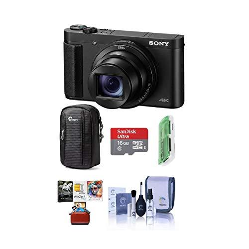 Sony Cyber-Shot DSC-HX99 18.2MP Compact Digital...