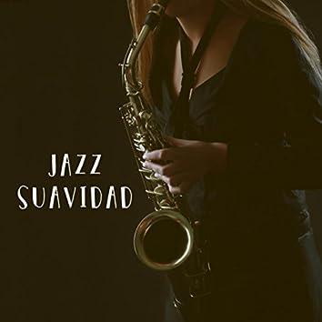 Jazz Suavidad
