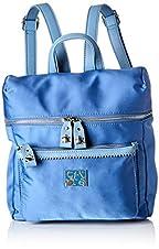Amazon.es: Caminatta bolsos mujer