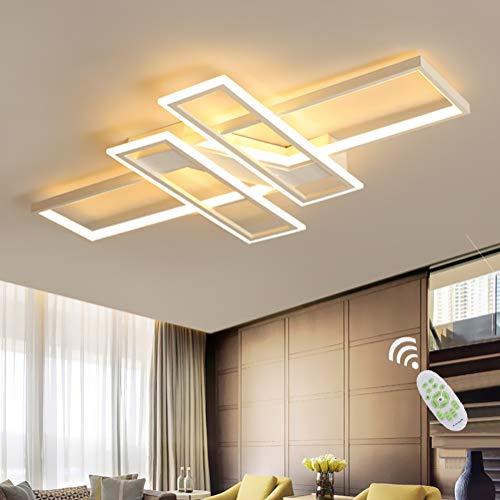 Luminaires Intérieur Kmyx Creative Solide Bois Led Applique