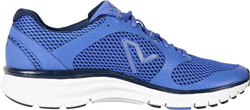 Vionic Orthaheel Ngage1 Men's Sneaker Cobalt 9
