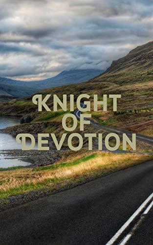 Knight of Devotion (Irish Edition)