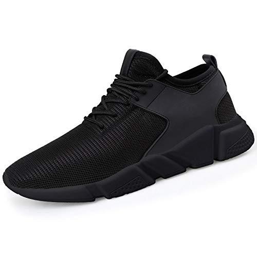 Buy Amico Ultralight Black Sports