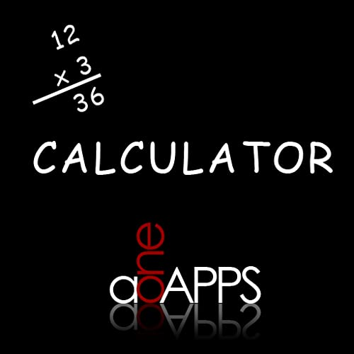 a1APPS Calculator