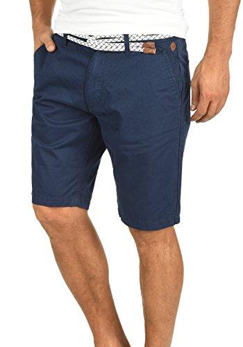 Blend Blend Ragna 20704154ME Chino Shorts, Größe:XXL, Farbe:Navy (70230)