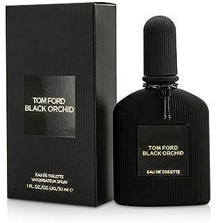 7299a9630b9e9 Amazon.com  Black Orchid Eau de Toilette  Beauty   Personal Care