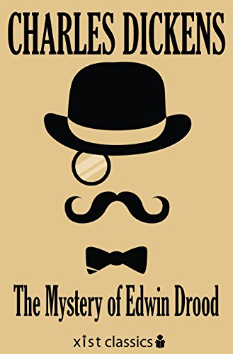 The Mystery of Edwin Drood (Xist Classics)