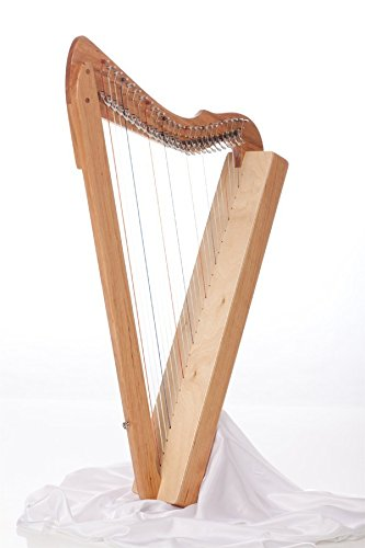 Rees Harps SE - Special Edition...