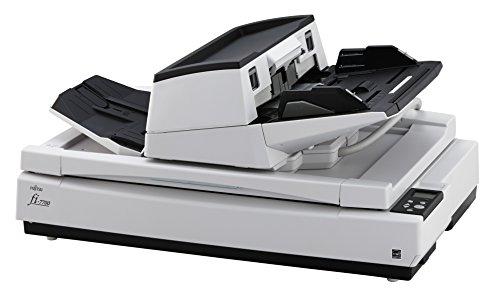 Fujitsu PA03740-B001 Dokumentenscanner fi-7700