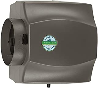 Y2785 - Healthy Climate Hcwb3-12A Bp Humidifier Automatic 12Gl/Day