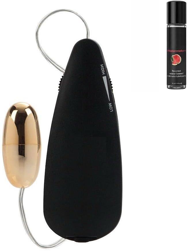 SanDCHU Golden Discount mail order Bullet-Massager Super Cheap SALE Start Ge with Intense Remote