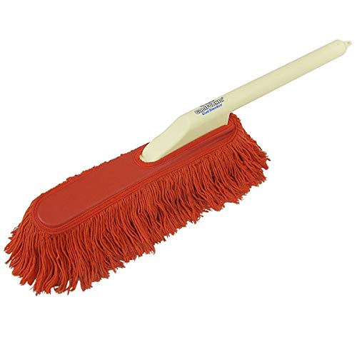 California Car Duster The Original Large 62443 for Cars and Home Wax Treated