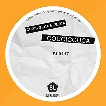Coucicouca