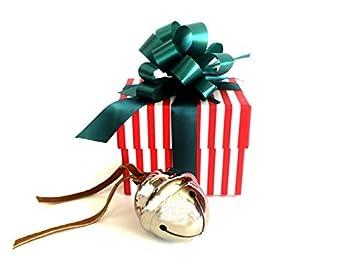 Best reindeer sleigh bells Reviews