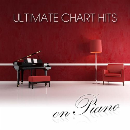 Ultimate Chart Hits On Piano