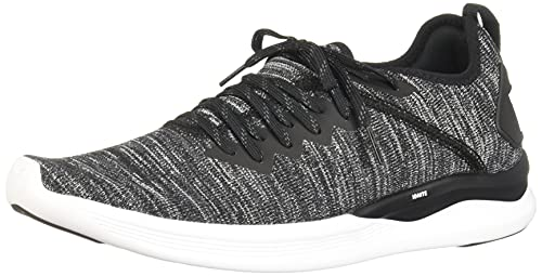 Best puma crossfit shoes
