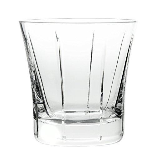 Comprar cristaleria cristal sevres