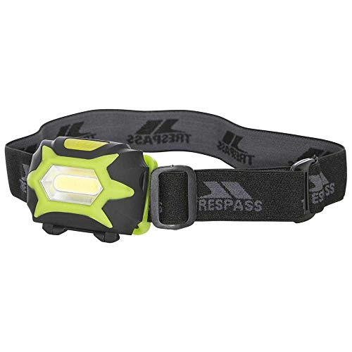 Trespass Beacon 125 Lumens