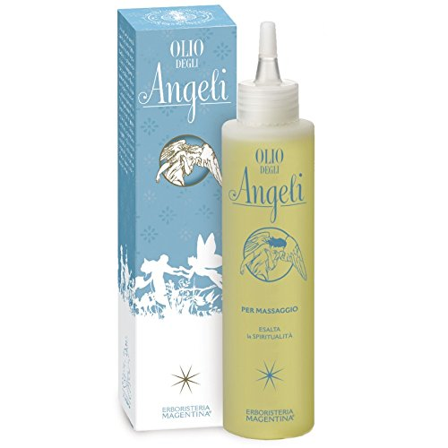 Olio degli Angeli - 150 ml