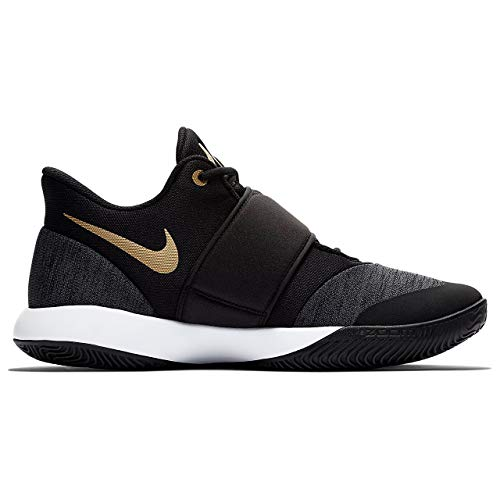 Nike Men's KD Trey 5- Best Grip Basketball Shoes