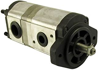 Best john deere 5310 hydraulic pump Reviews
