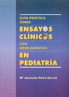 G.MEDICAMENTOS PEDIATRIA