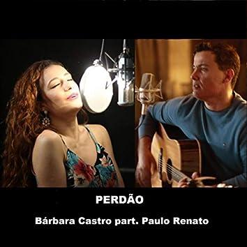 Perdão (feat. Paulo Renato)