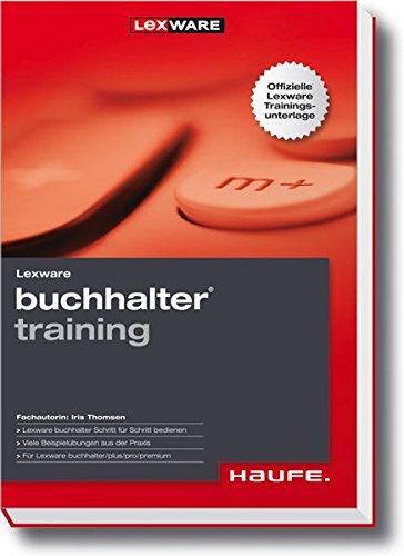 Lexware buchhalter training 2011