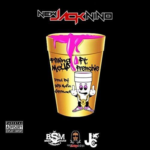 New Jack Nino feat. Frenchie