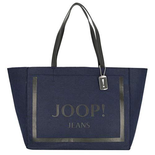 Joop Jeans inverno elea shopper xlho Damen Tasche